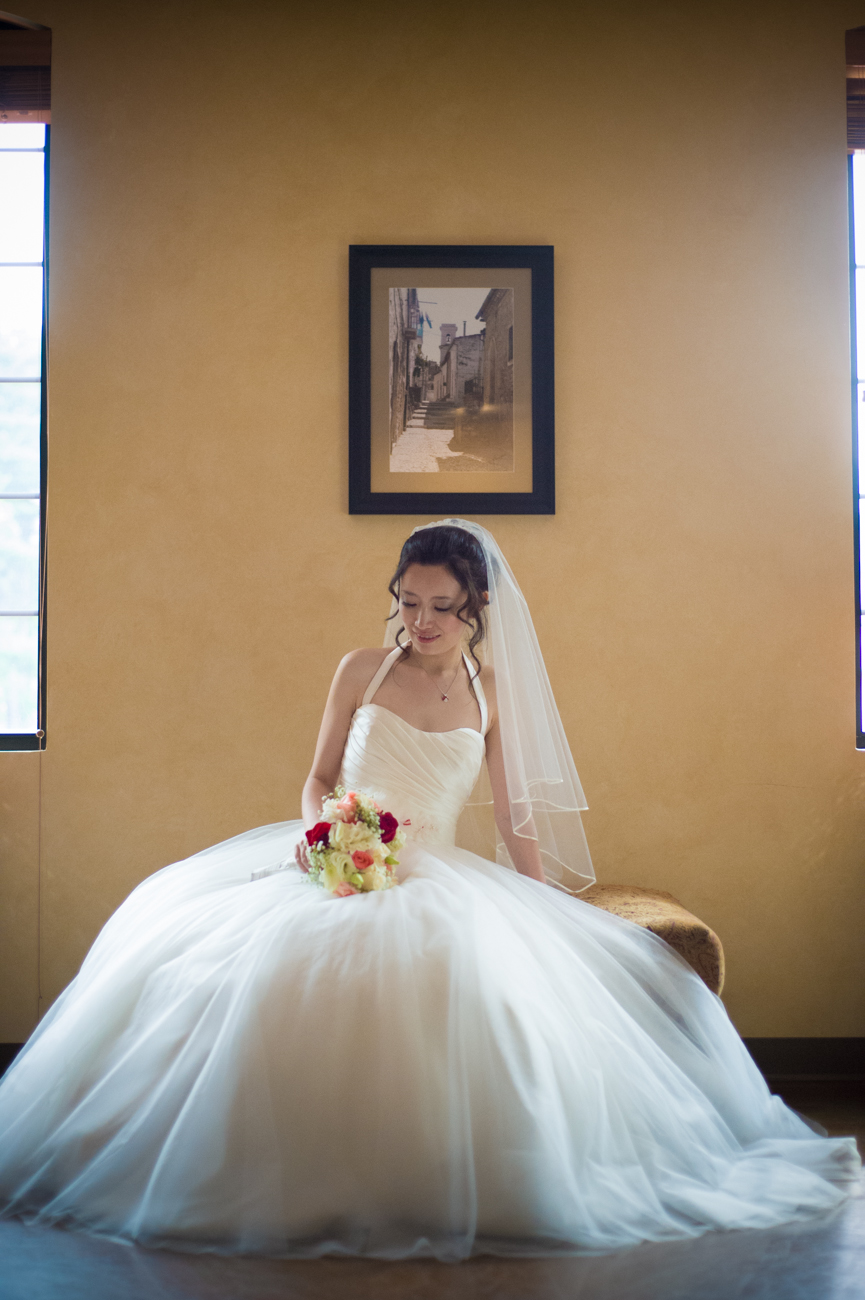 Bella Sera Weddings | Chinese Weddings | Pittsburgh-0054