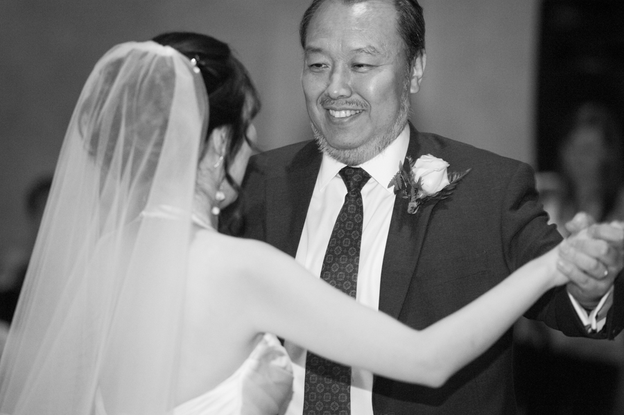 Bella Sera Weddings | Chinese Weddings | Pittsburgh-0065