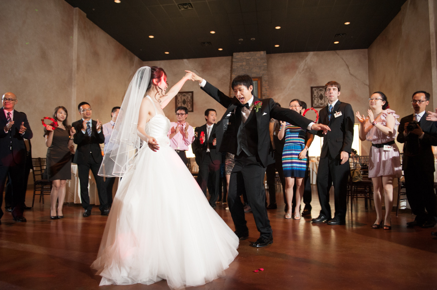 Bella Sera Weddings | Chinese Weddings | Pittsburgh-0071
