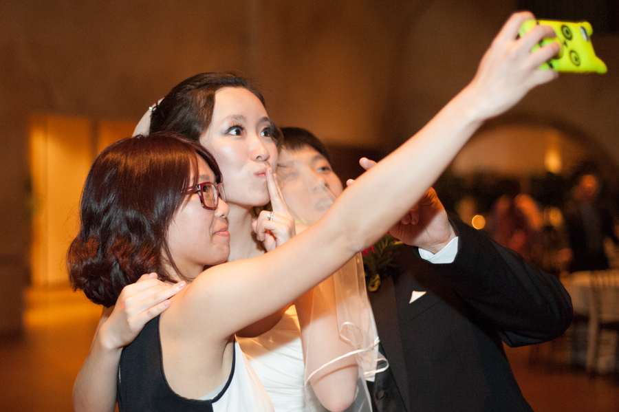 Bella Sera Weddings | Chinese Weddings | Pittsburgh-0075