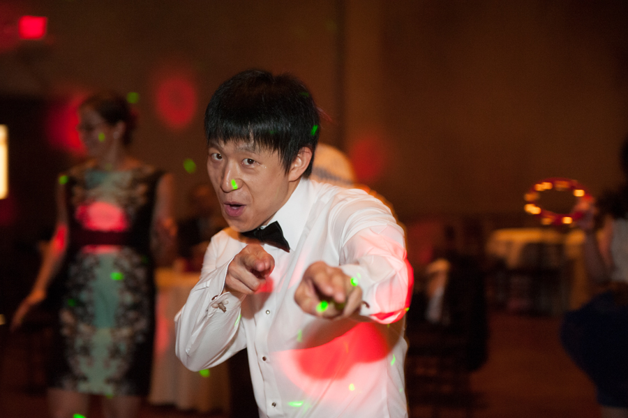 Bella Sera Weddings | Chinese Weddings | Pittsburgh-0077