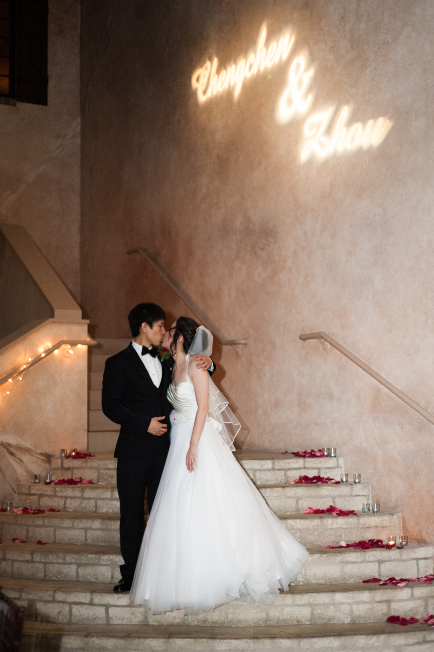 Bella Sera Weddings | Chinese Weddings | Pittsburgh-0078