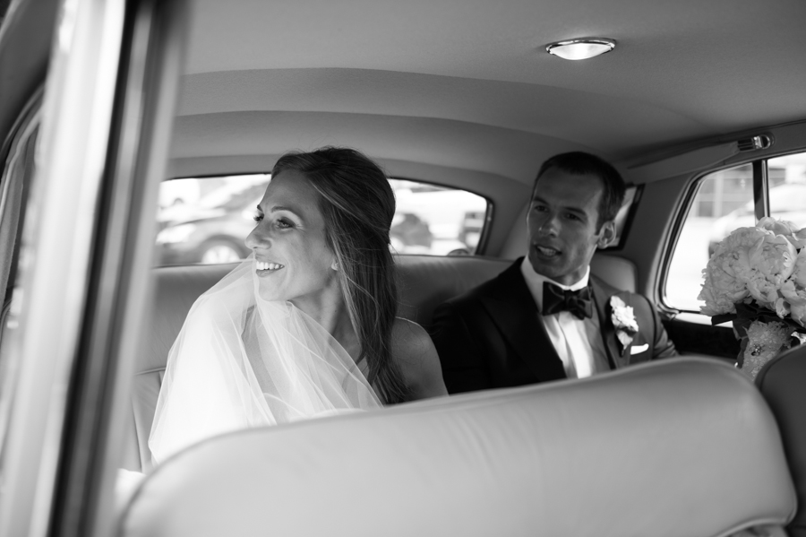 Cleveland Museum of Art Wedding-0042
