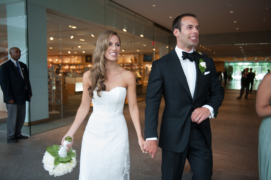 Cleveland Museum of Art Wedding-0045