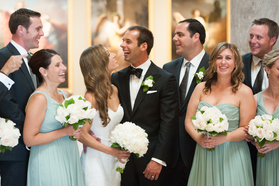 Cleveland Museum of Art Wedding-0054
