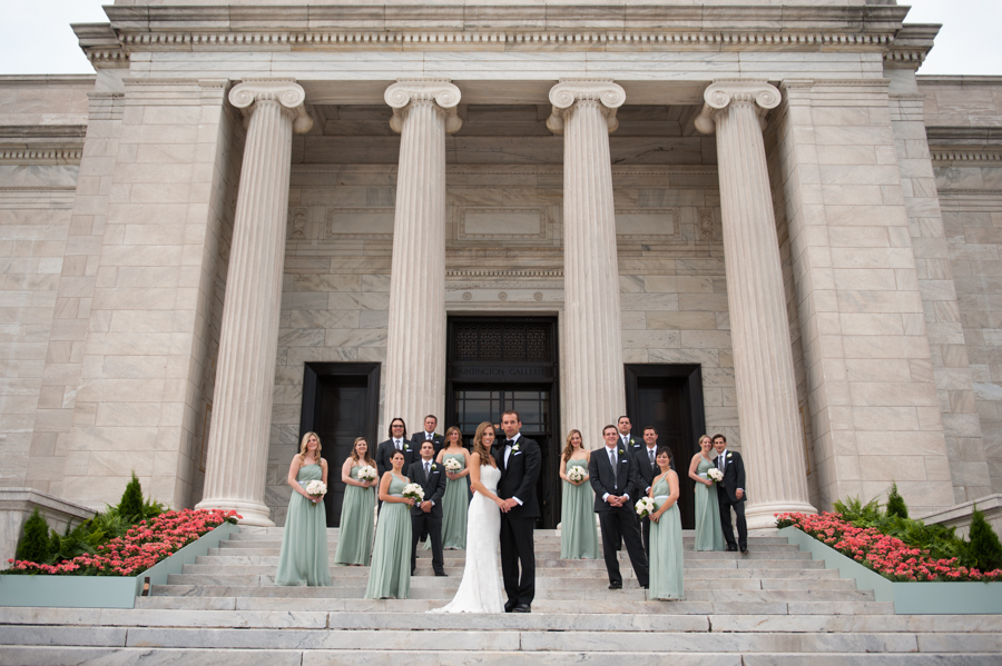 Cleveland Museum of Art Wedding-0056