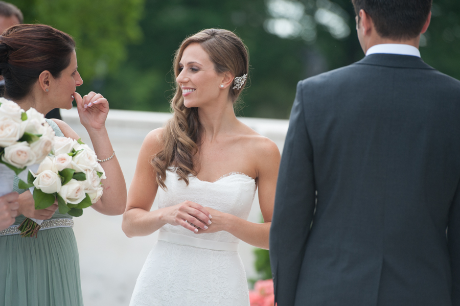 Cleveland Museum of Art Wedding-0059