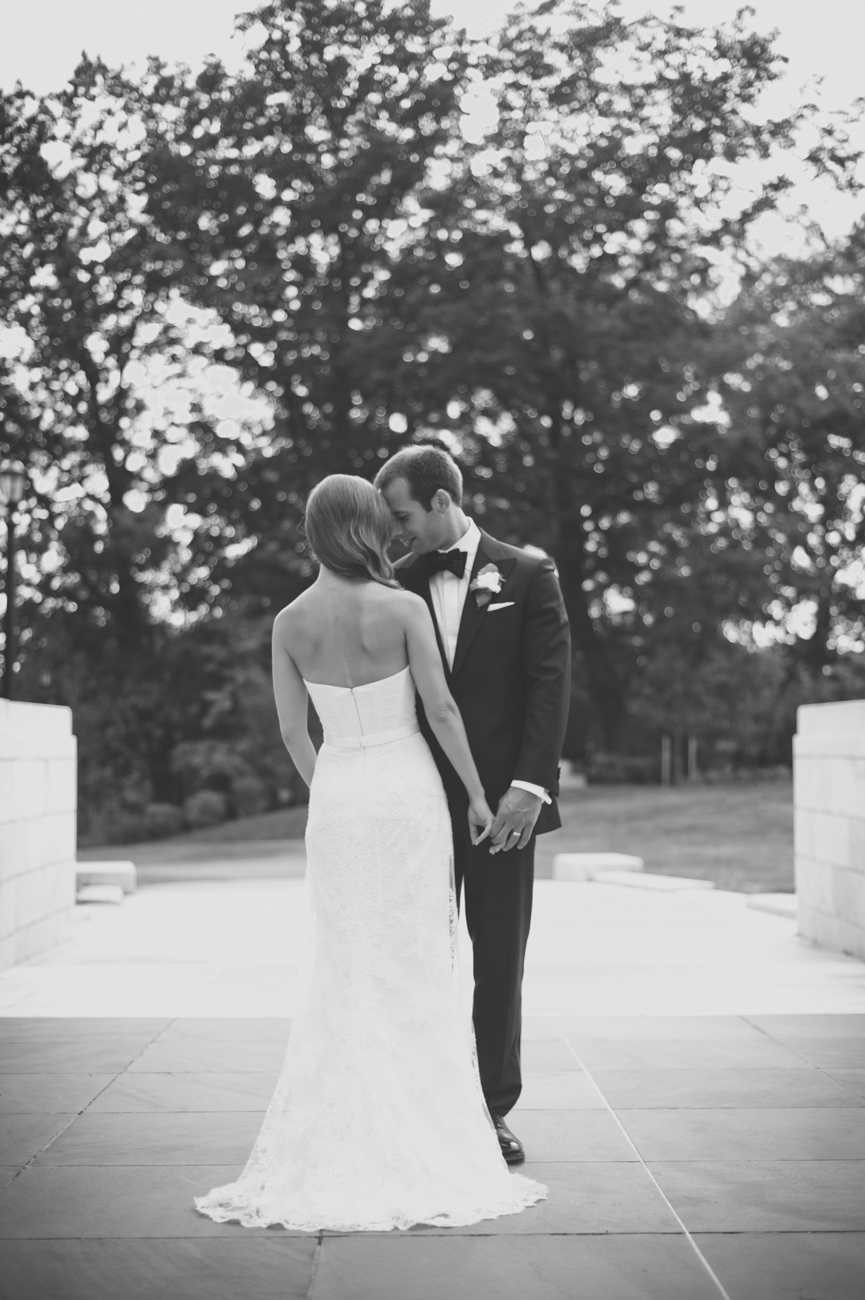 Cleveland Museum of Art Wedding-0060