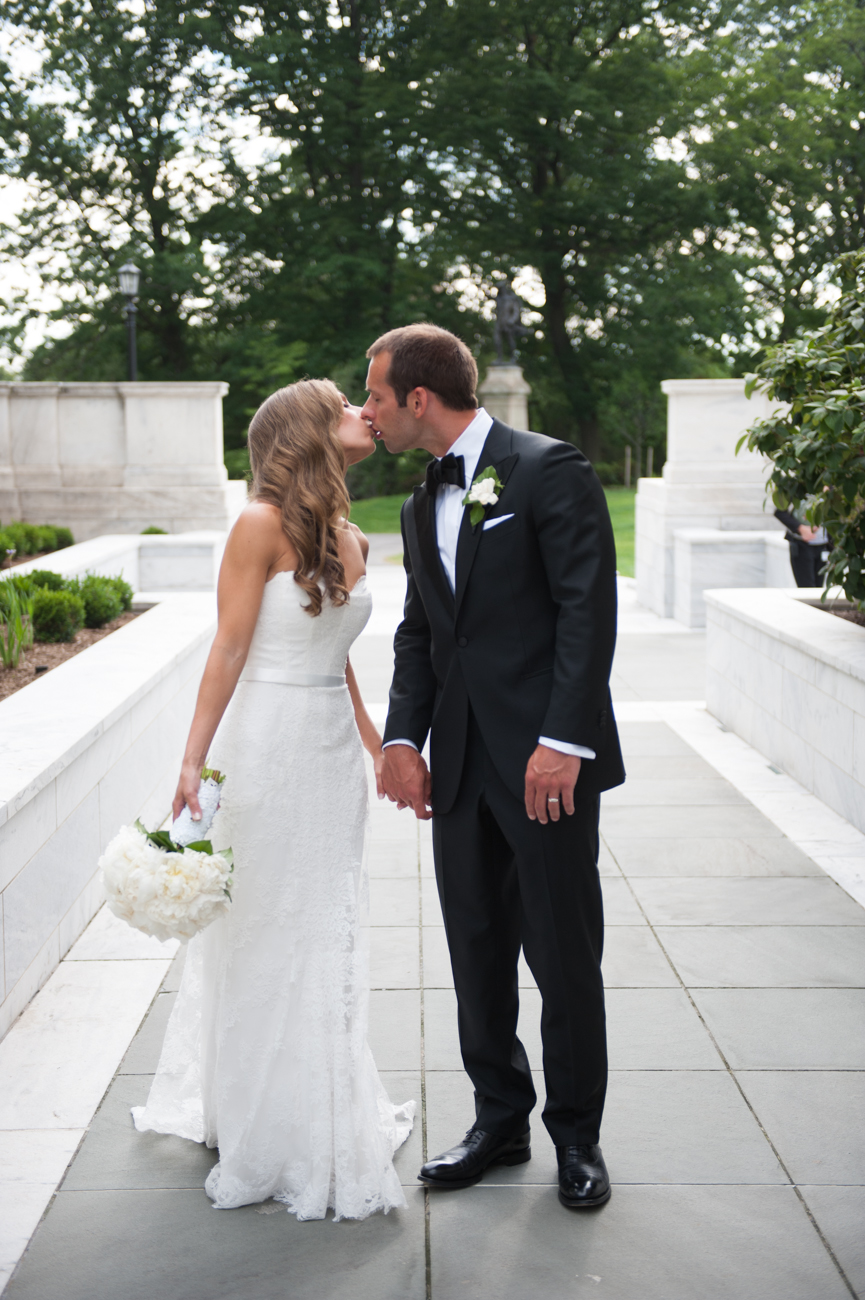 Cleveland Museum of Art Wedding-0061