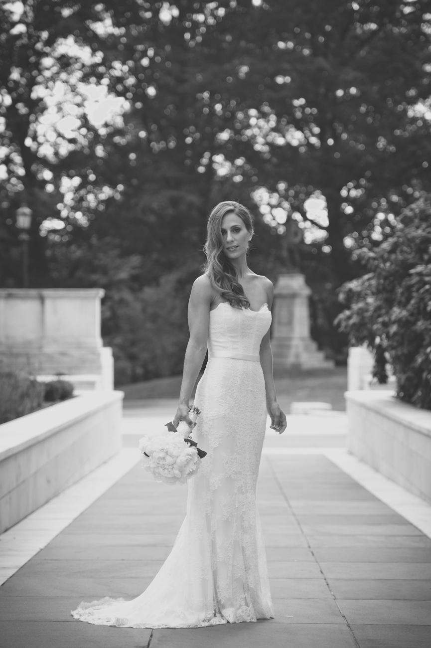 Cleveland Museum of Art Wedding-0065