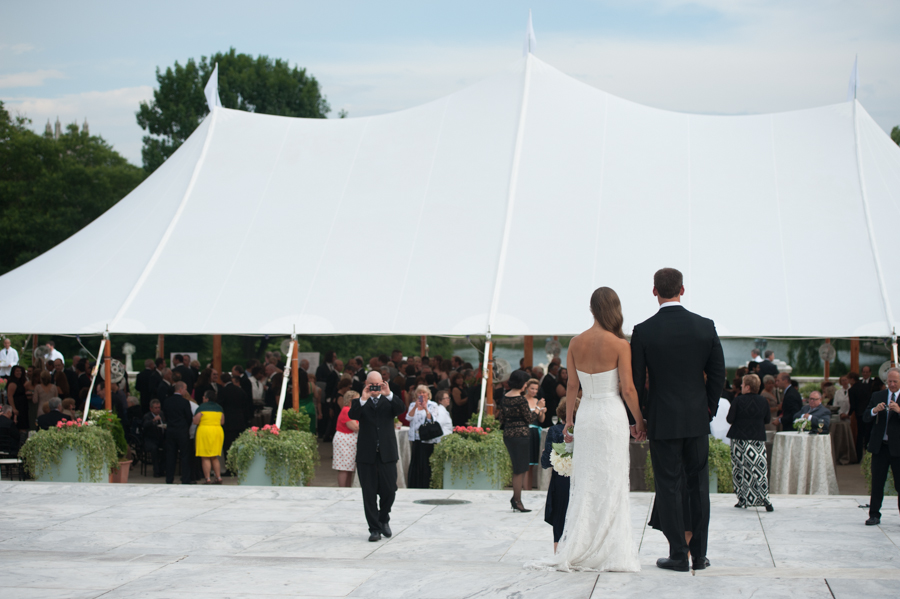 Cleveland Museum of Art Wedding-0069
