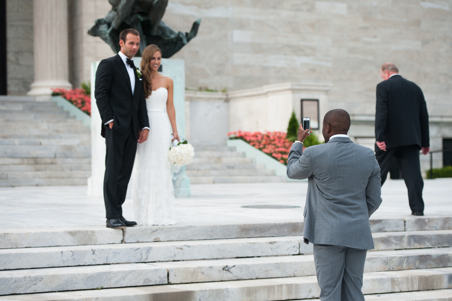 Cleveland Museum of Art Wedding-0072