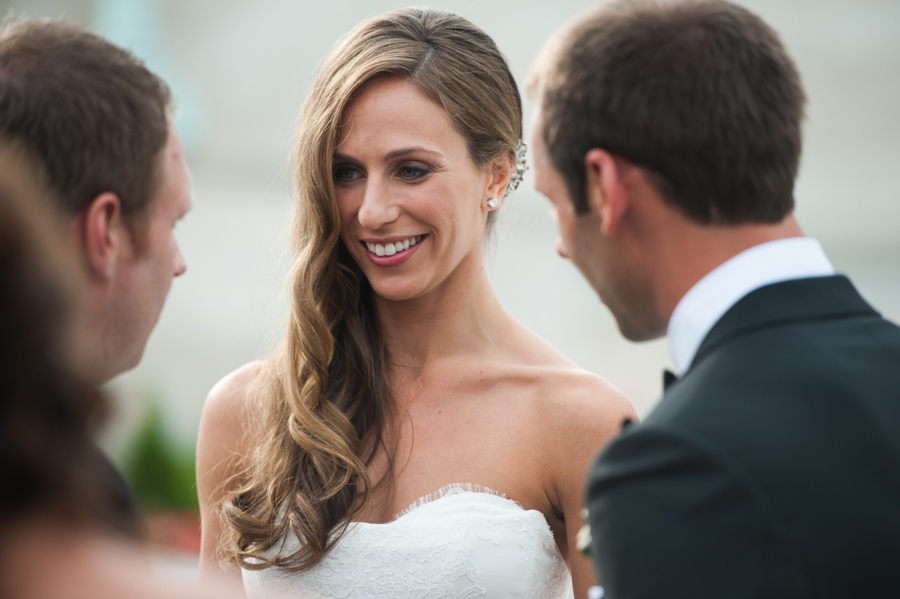 Cleveland Museum of Art Wedding-0076