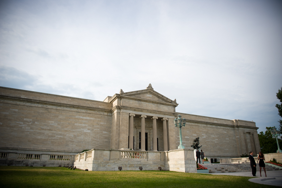 Cleveland Museum of Art Wedding-0082