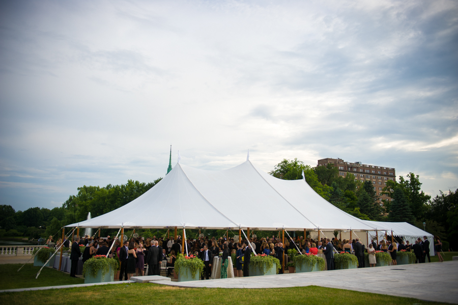 Cleveland Museum of Art Wedding-0083