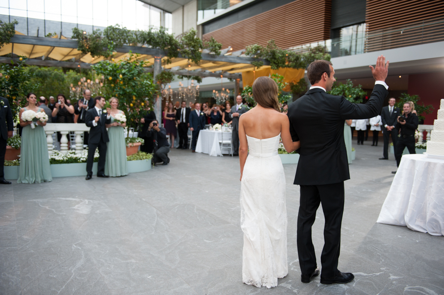 Cleveland Museum of Art Wedding-0093