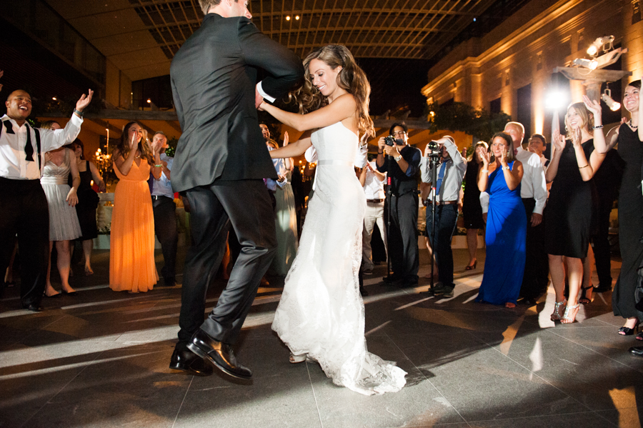 Cleveland Museum of Art Wedding-0157