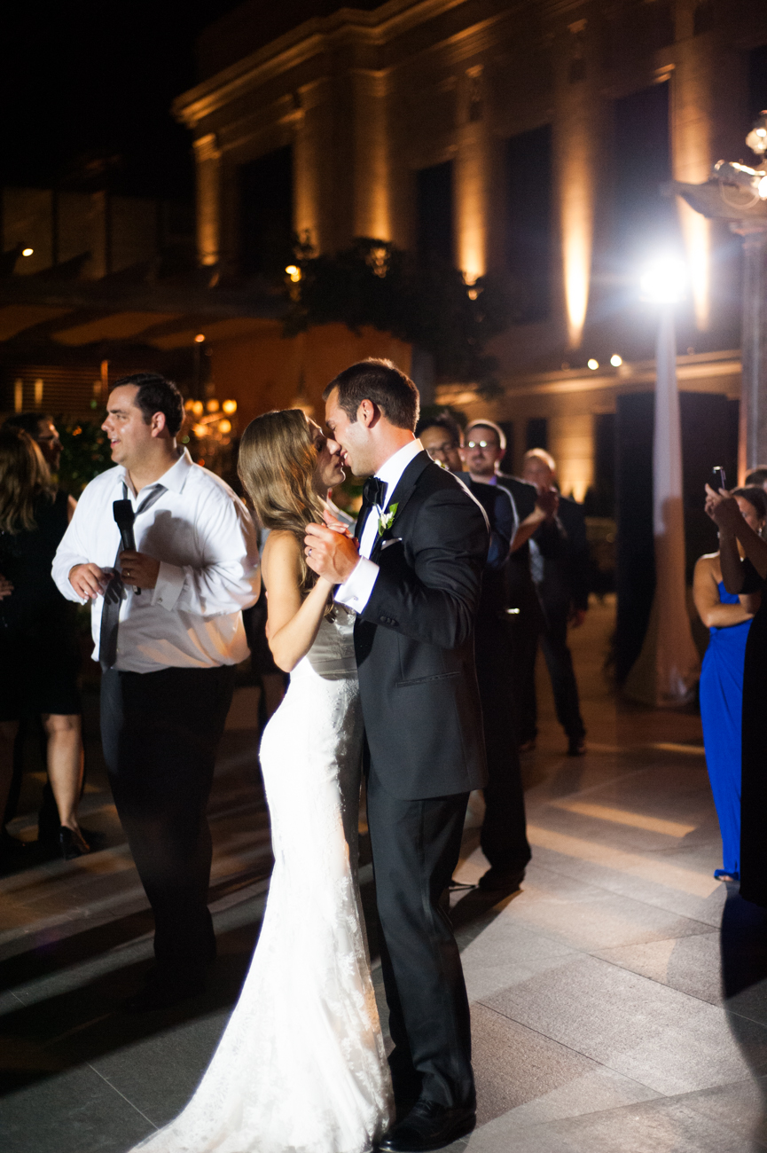 Cleveland Museum of Art Wedding-0161