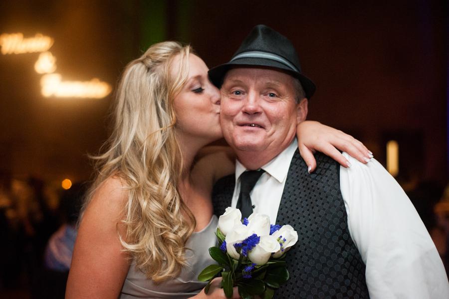 Bella Sera Weddings Pittsburgh-0043