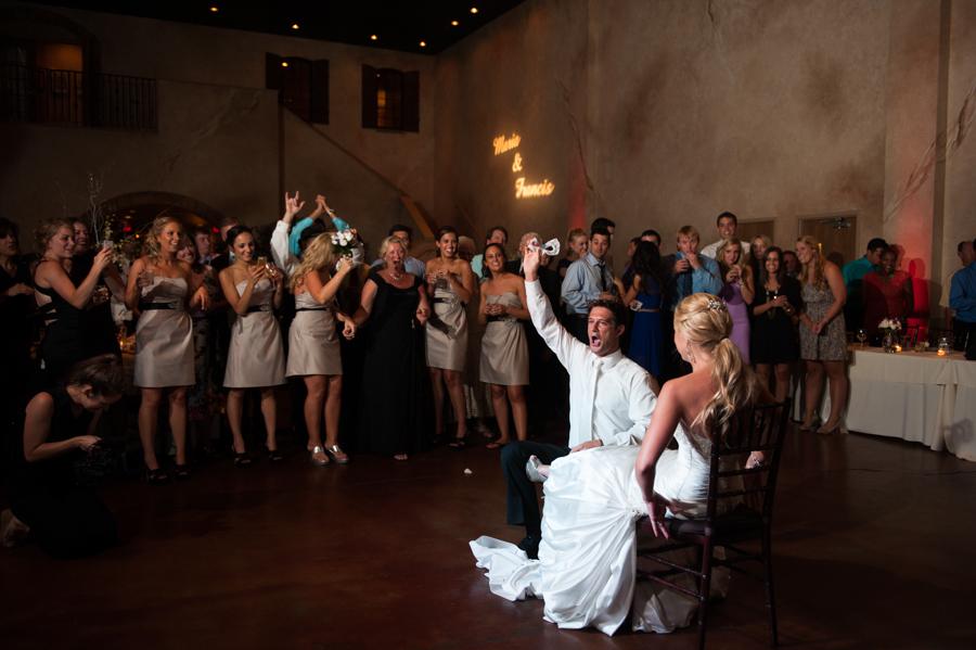 Bella Sera Weddings Pittsburgh-0044