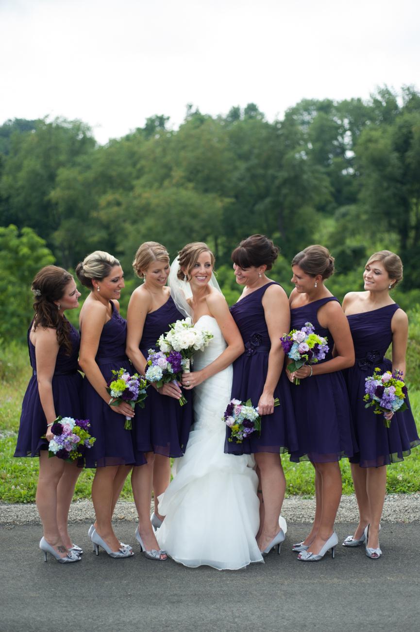 Greensburg Wedding Photos-0001