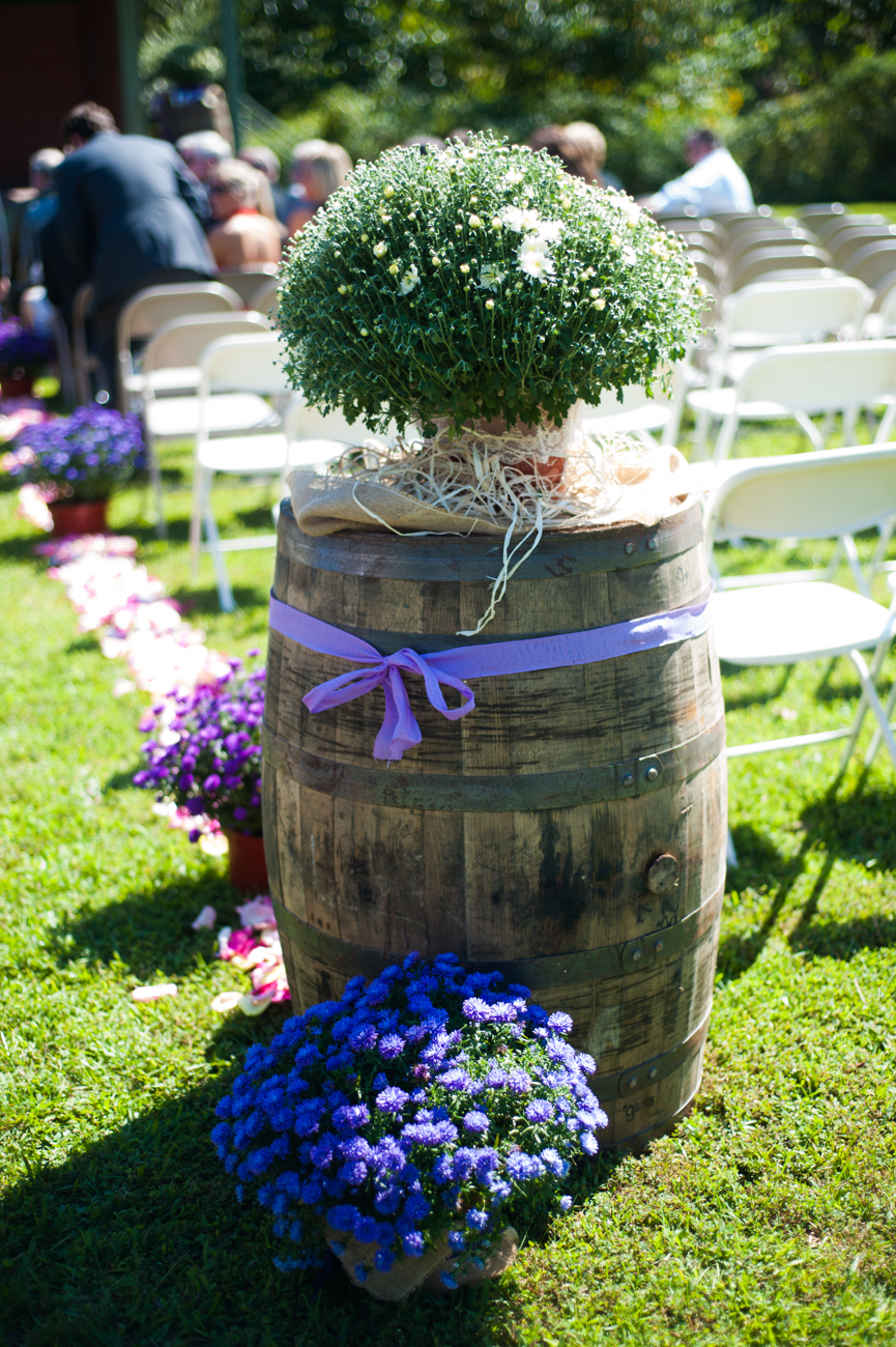 Heston Farm WV Weddings-0038