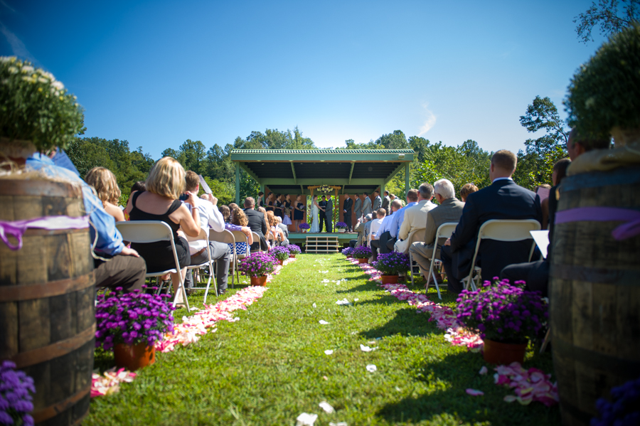 Heston Farm WV Weddings-0046