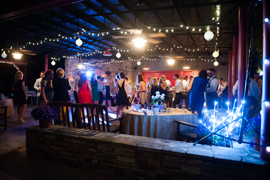 Heston Farm WV Weddings-0094
