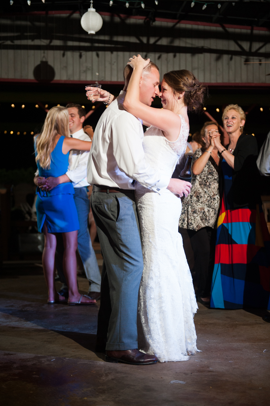 Heston Farm WV Weddings-0101