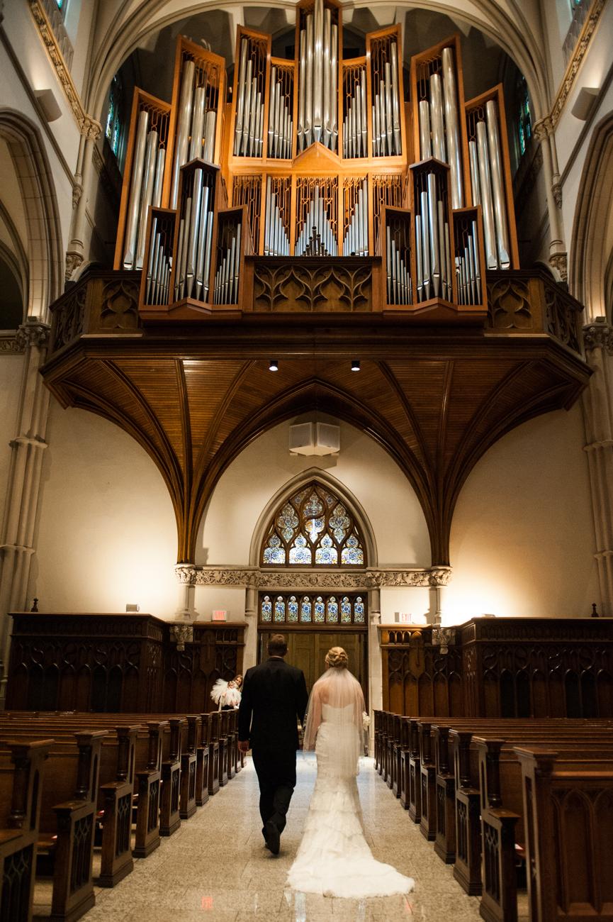 LeMont Weddings St Paul Cathedral Weddings-0031
