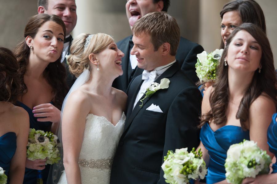 LeMont Weddings St Paul Cathedral Weddings-0034