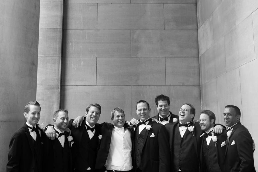 LeMont Weddings St Paul Cathedral Weddings-0035