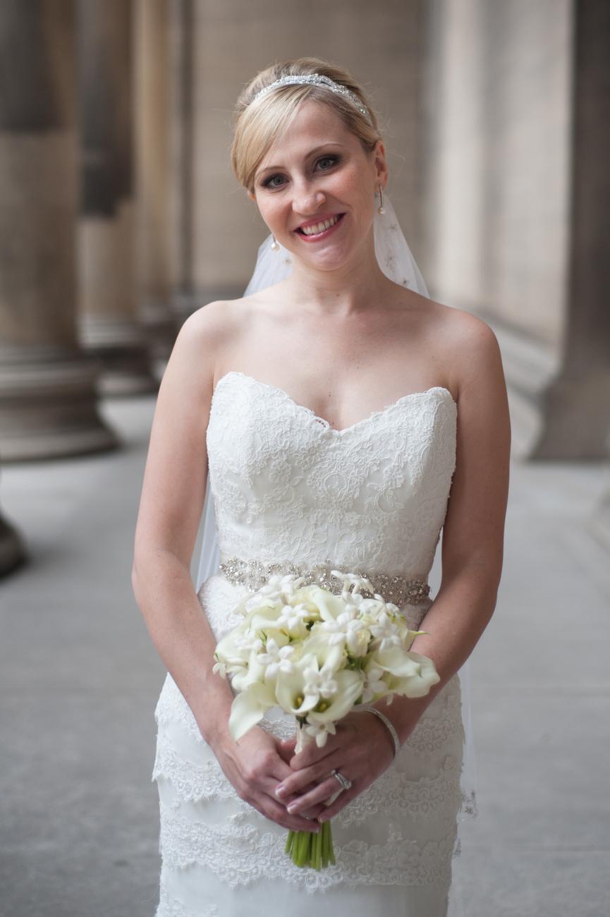 LeMont Weddings St Paul Cathedral Weddings-0038