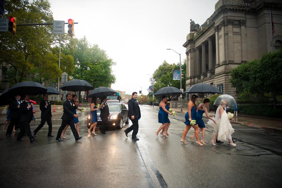 LeMont Weddings St Paul Cathedral Weddings-0040