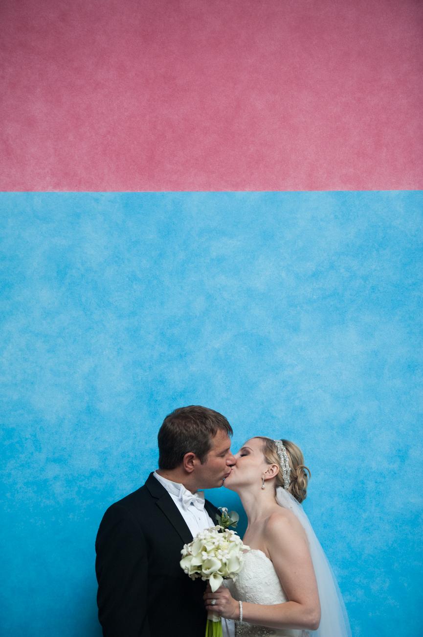 LeMont Weddings St Paul Cathedral Weddings-0042