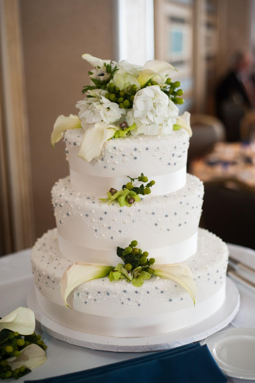 LeMont Weddings St Paul Cathedral Weddings-0043