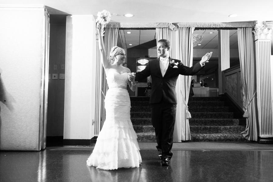 LeMont Weddings St Paul Cathedral Weddings-0047