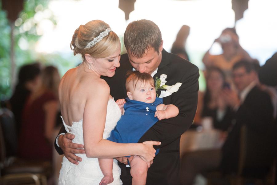 LeMont Weddings St Paul Cathedral Weddings-0053