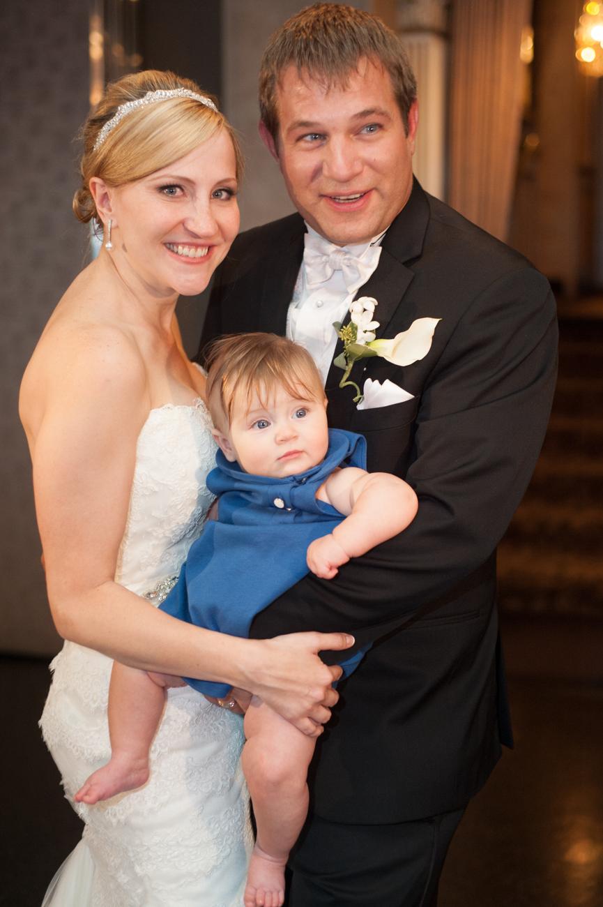 LeMont Weddings St Paul Cathedral Weddings-0054