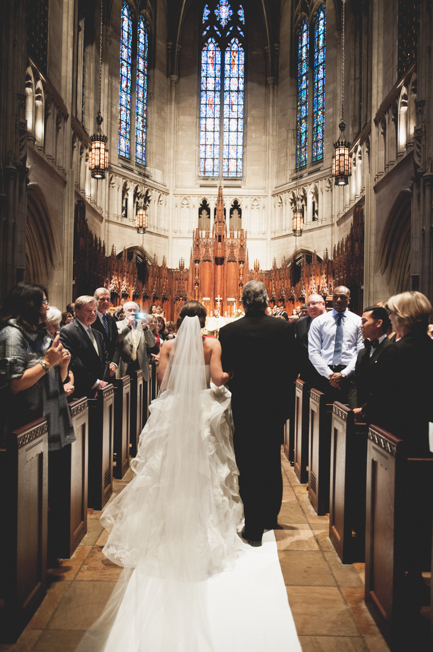 Heinz Chapel Carnegie Museum Weddings-0034