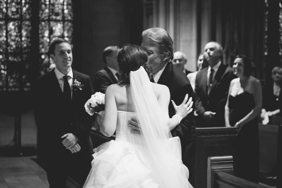 Heinz Chapel Carnegie Museum Weddings-0035