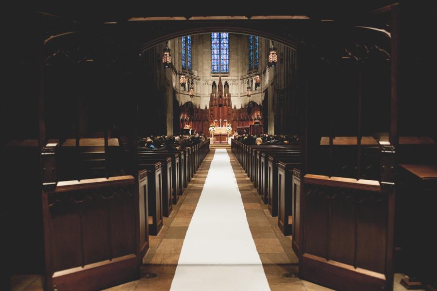 Heinz Chapel Carnegie Museum Weddings-0037