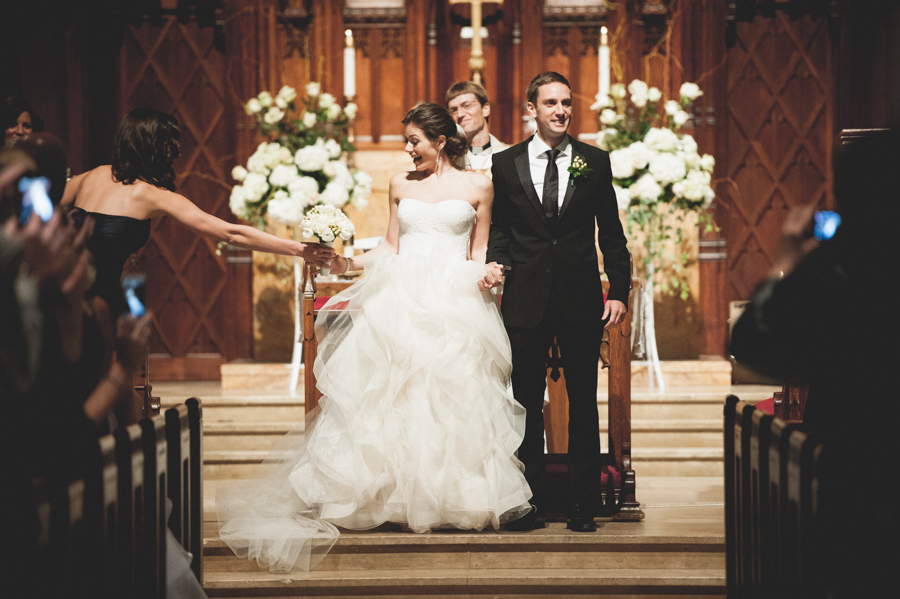 Heinz Chapel Carnegie Museum Weddings-0046