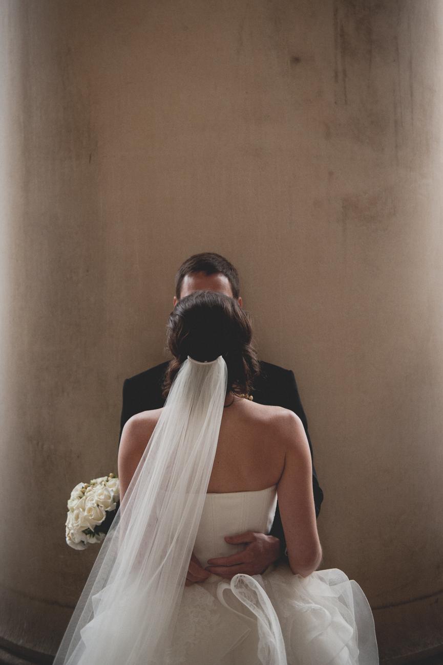 Heinz Chapel Carnegie Museum Weddings-0058