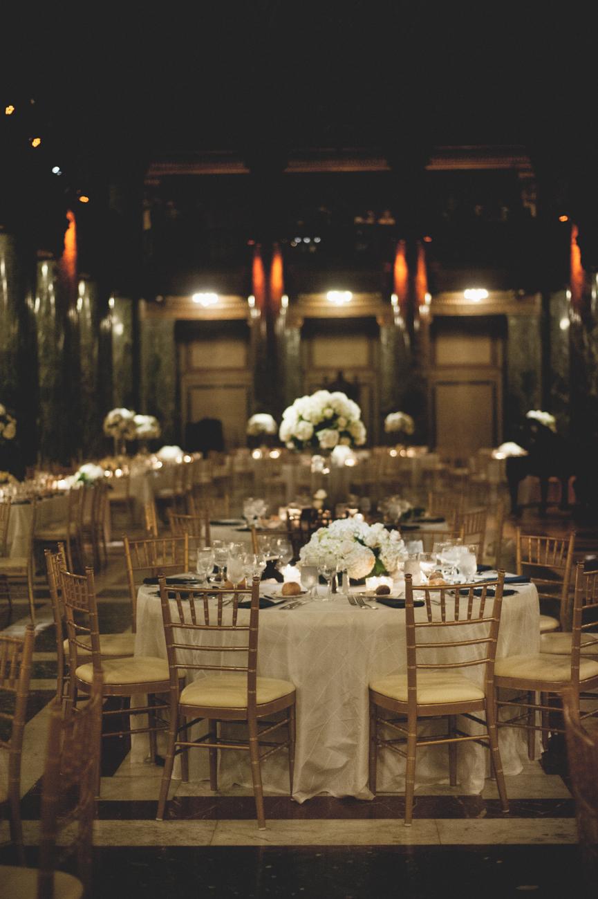 Heinz Chapel Carnegie Museum Weddings-0071