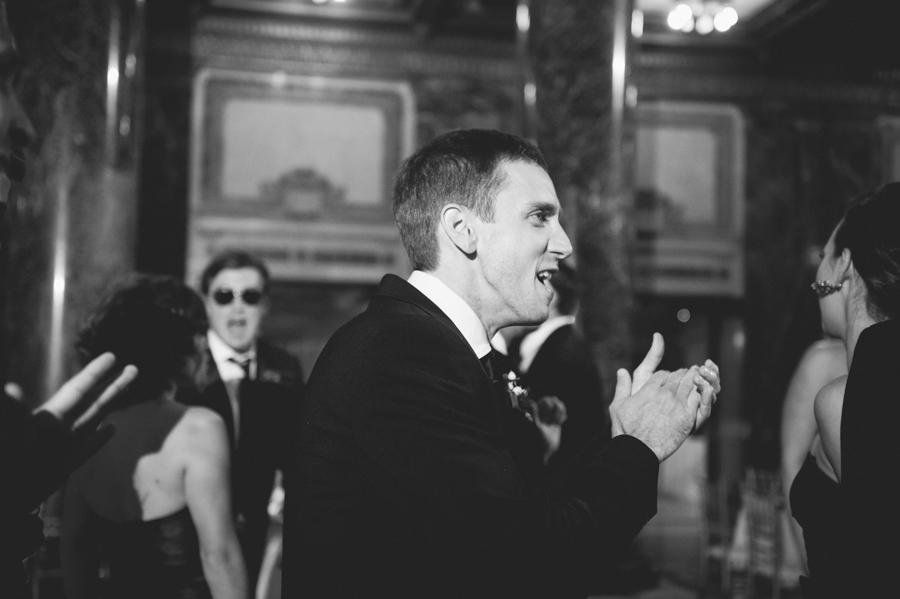Heinz Chapel Carnegie Museum Weddings-0077