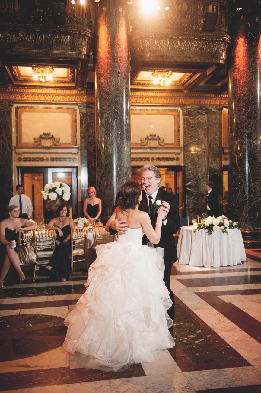 Heinz Chapel Carnegie Museum Weddings-0088