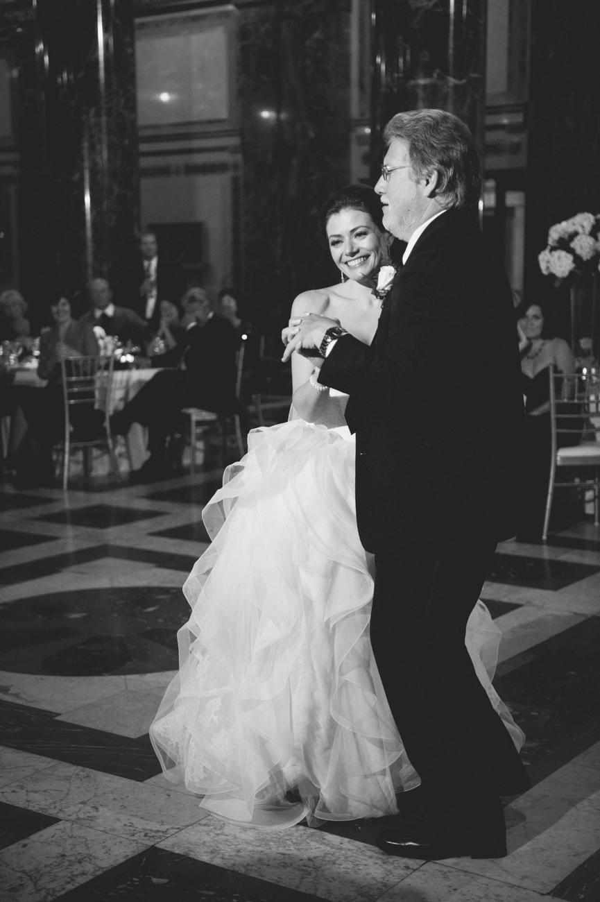 Heinz Chapel Carnegie Museum Weddings-0089