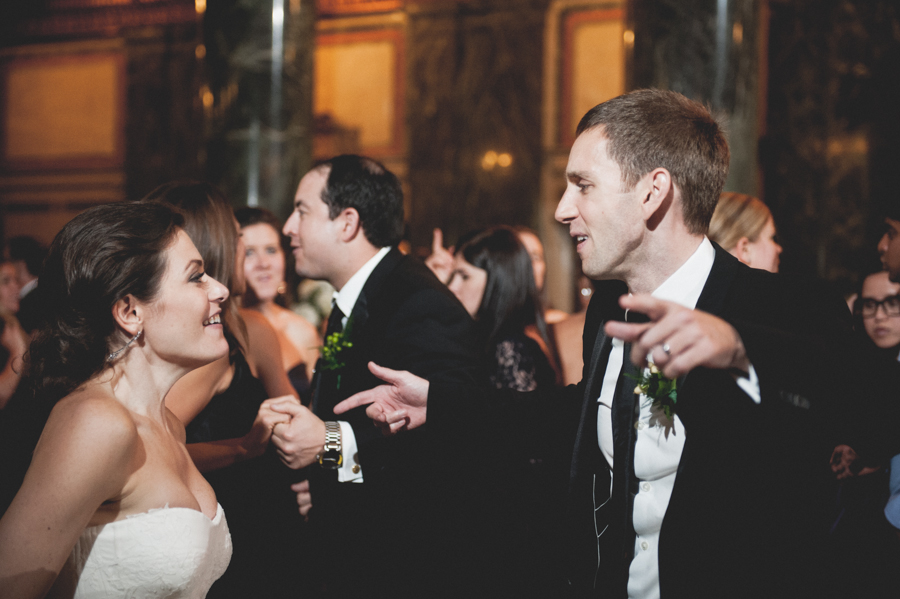 Heinz Chapel Carnegie Museum Weddings-0103