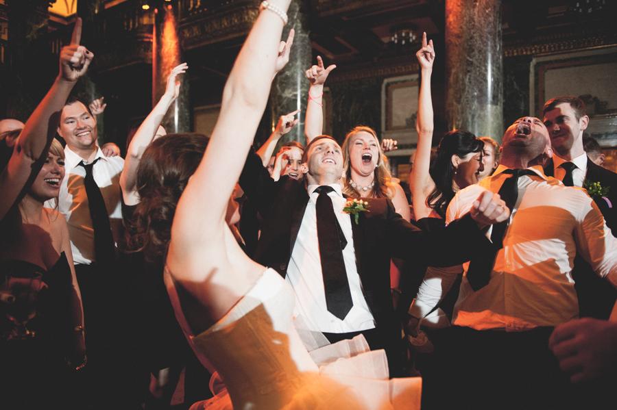 Heinz Chapel Carnegie Museum Weddings-0110